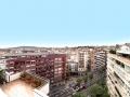 Ático C/ Zaragoza - Appartament à vente àSant Gervasi foto 16