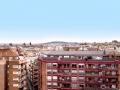 Ático C/ Zaragoza - Appartament à vente àSant Gervasi foto 8
