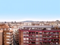 Ático C/ Zaragoza - Apartment on sale in Sant Gervasi foto 8
