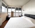 Ático C/ Zaragoza - Apartment on sale in Sant Gervasi foto 9