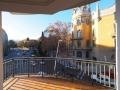 Plaza Kennendy - Piso en alquiler en Sant Gervasi foto 8