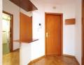Junto al Campo del Barça - Appartament à location àLes Corts foto 12