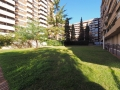 Junto al Campo del Barça - Apartment on lease in Les Corts foto 9
