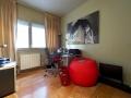 Jto Tenis Barcelona - Apartment on sale in Pedralbes foto 11