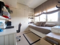 Jto Tenis Barcelona - Appartament à vente àPedralbes foto 13