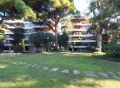 Jto Tenis Barcelona - Appartament à vente àPedralbes foto 8