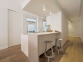 C/ Tuset - Apartment on sale in Sant Gervasi foto 13