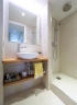 C/ Tuset - Apartment on sale in Sant Gervasi foto 15