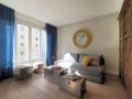 C/ Tuset - Apartment on sale in Sant Gervasi foto 5