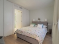 C/ Tuset - Apartment on sale in Sant Gervasi foto 7