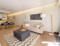 C/ Tuset - Apartment on sale in Sant Gervasi foto 8