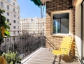 C/ Tuset - Apartment on sale in Sant Gervasi foto 9