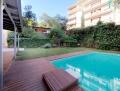 Valls iTaberner - Apartment on sale in Sant Gervasi foto 10