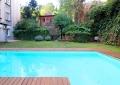 Valls iTaberner - Apartment on sale in Sant Gervasi foto 11