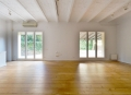 Valls iTaberner - Apartment on sale in Sant Gervasi foto 13