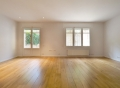 Valls iTaberner - Apartment on sale in Sant Gervasi foto 14
