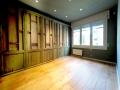 Valls iTaberner - Apartment on sale in Sant Gervasi foto 15