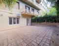 Valls iTaberner - Apartment on sale in Sant Gervasi foto 16