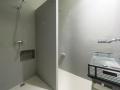 Valls iTaberner - Apartment on sale in Sant Gervasi foto 19