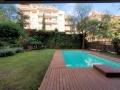 Valls iTaberner - Apartment on sale in Sant Gervasi foto 9