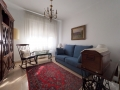 Pl. St. Gregorio Taumaturgo - Apartment on sale Turó Park foto 10