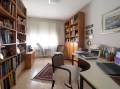 Pl. St. Gregorio Taumaturgo - Apartment on sale Turó Park foto 15