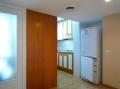 Tres Torres - Appartament à location àTres Torres foto 12