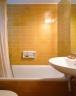Tres Torres - Appartament à location àTres Torres foto 13