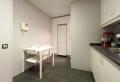 Tres Torres - Appartament à vente àTres Torres foto 10