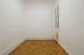 Enrique Grandos - Appartament à vente àEixample foto 11