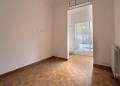 Enrique Grandos - Appartament à vente àEixample foto 8