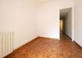 Enrique Grandos - Appartament à vente àEixample foto 9