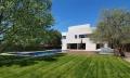 Sant Cugat - Casa en venta en Valldoreix foto 1