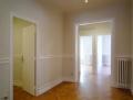 Sant Gervasi / Folgueroles - Apartment on lease in Sant Gervasi foto 12