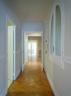 Sant Gervasi / Folgueroles - Apartment on lease in Sant Gervasi foto 13