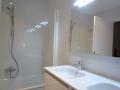 Sant Gervasi / Folgueroles - Apartment on lease in Sant Gervasi foto 15