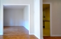 Sant Gervasi / Folgueroles - Apartment on lease in Sant Gervasi foto 8