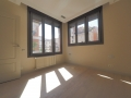 Sant Gervasi - Galvany - Apartment on lease in Galvany foto 10