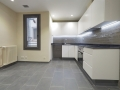 Sant Gervasi - Galvany - Apartment on lease in Galvany foto 9