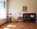 Torre en Sarrià - Casa en venta en Sarrià foto 13