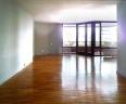 Pau Alcover - Piso en alquiler en las Tres Torres foto 8