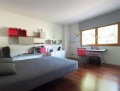 Sant Cugat - Can Trabal - House on sale in Sant Cugat foto 11