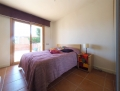 Sant Cugat - Can Trabal - House on sale in Sant Cugat foto 12