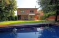Sant Cugat - Can Trabal - House on sale in Sant Cugat foto 8