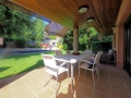 Sant Cugat - Can Trabal - House on sale in Sant Cugat foto 9