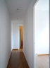 Rambla Catalunya - Apartment on lease in Eixample foto 11