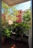Mandri - Apartment on lease in Bonanova foto 11