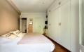 Mandri - Apartment on lease in Bonanova foto 13