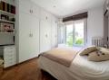Mandri - Apartment on lease in Bonanova foto 14