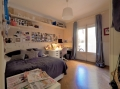Mandri - Apartment on lease in Bonanova foto 15